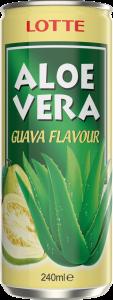 AloeVera-Guava-240-frontal