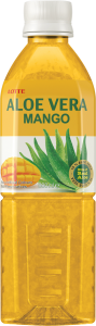 AloeVera-Mango-500-frontal