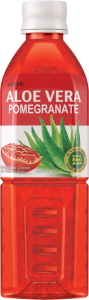 AloeVera-Pomegranate-500-frontal