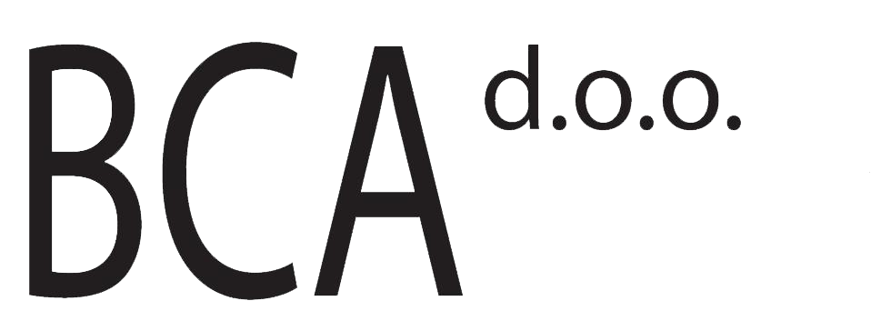www.bca.si/en