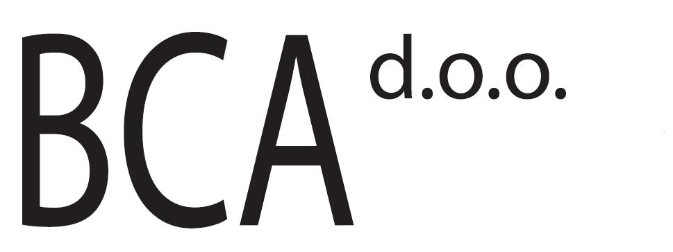 www.bca.si