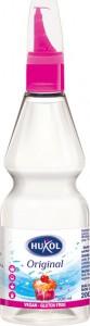 huxol 200 ml