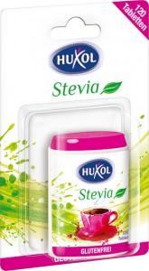 huxol stevia 120 tablet