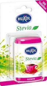 huxol stevia 300 tablet