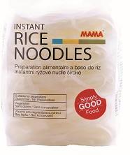MAMA instant riževi rezanci 225G