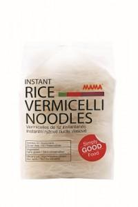 Mama instant riževi rezanci vermicelli