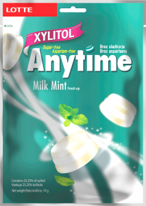 xylitol-candies-green-frontal