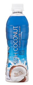 Koh Coconut kokosovo mleko 350 ml