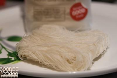 bolonjska-slastna-juha-z-rizevimi-spagetki-mama-4