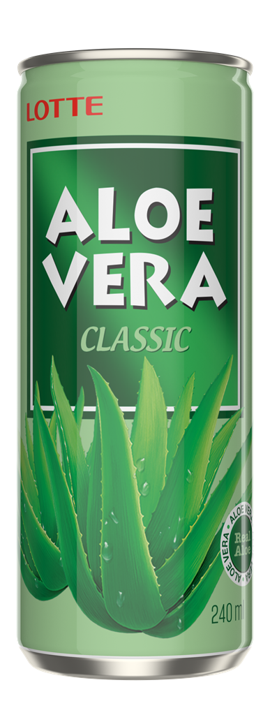 AloeVera-Classic-240-frontal