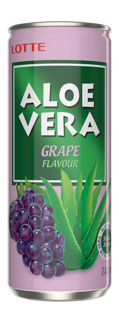 AloeVera-Grape-240-frontal
