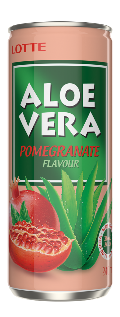 AloeVera-Pomegranate-240-frontal