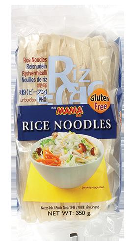 Mama Noodles-folded-type-350 (002)